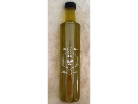 Finest French Olive Oil