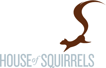 House of Squirrels